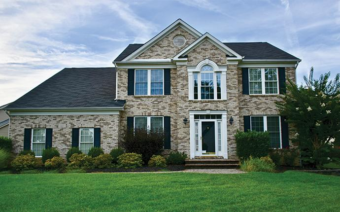 a large home in cranford new jersey