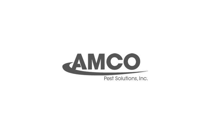 amco brand incorporated