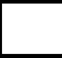 Expertise 2021 Logo