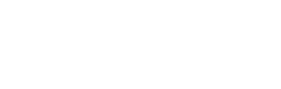 amco pest solutions white logo