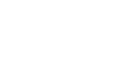 new jersey apartment association logo