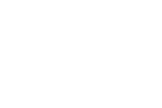 termidor affiliation logo in white