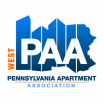 west pennsylvania apartment association logo