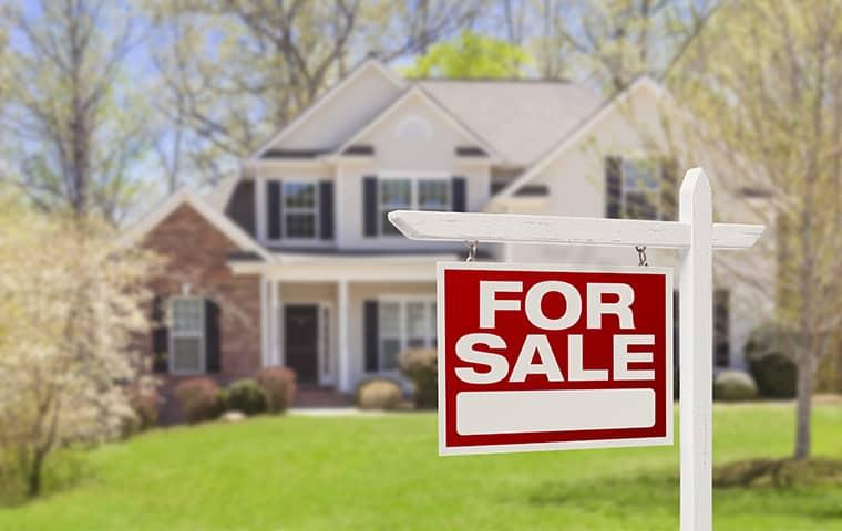 a home for sale in malvern pennsylvania