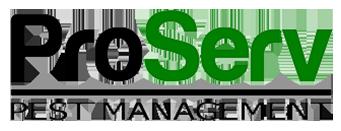 proserv logo