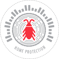 home pest protection plan in maine