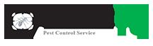 insect iq logo