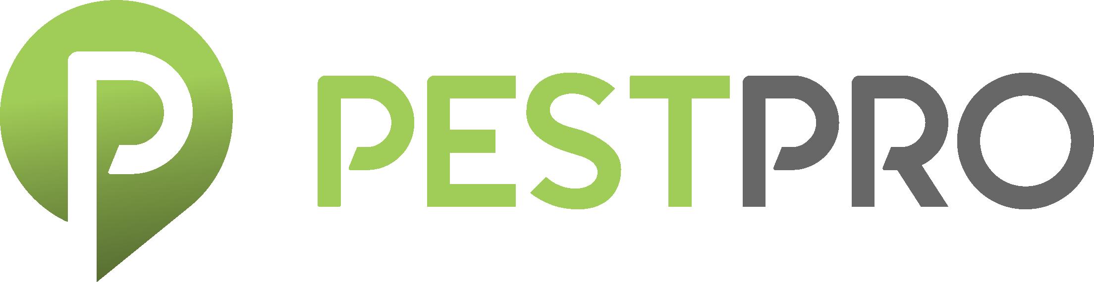 pest pro logo