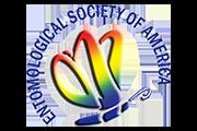 entomological society of america logo