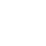 white mosquto icon