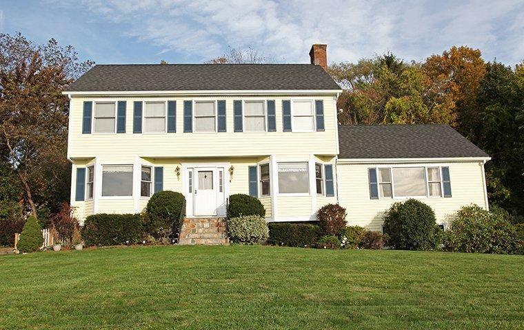 house in west newbury massachusetts