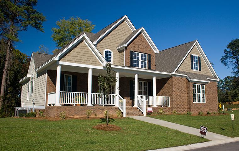 house in oklahoma city