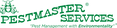 pestmaster services logo