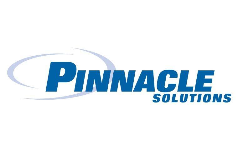pinnacle pest solutions logo