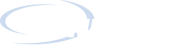 white pinnacle solutions logo