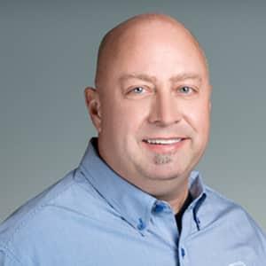 mike ganzman profile picture