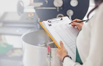 food safety pest services