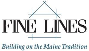 Fine Lines Maine