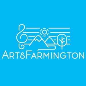 ArtsFarmington logo