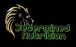 Determined Nutrition