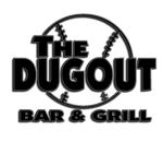 Dugout Bar & Grill