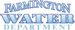Farmington Water Dept