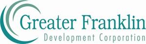 Greater Franklin Dev. Corp. logo