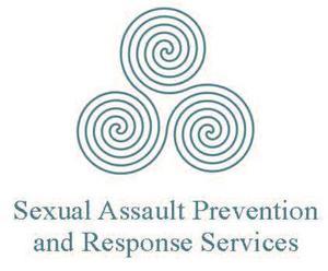 SAPARS logo