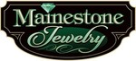 Mainestone Jewelry