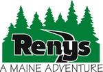 R.H. Reny, Inc
