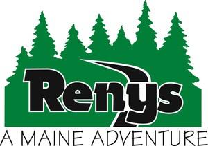 R.H. Reny, Inc logo