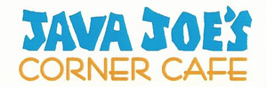 Carrabassett Coffee/Java Joe's logo