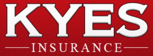 Kyes Insurance logo