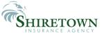 Shiretown Insurance Co.