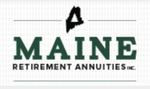 Maine Retirement Annuities