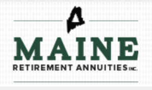 Maine Retirement Annuities logo