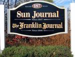 Franklin Journal/Sun Journal