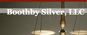 Boothby Silver, LLC logo