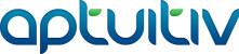 Aptuitiv, Inc logo