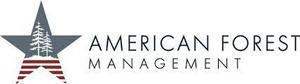 American Forest Management, Inc. logo