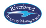 Riverbend Property Management