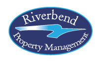 Riverbend Property Management logo