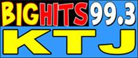 WKTJ logo