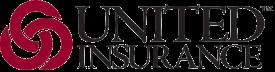 United Insurance Shiretown Agency logo