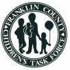 Franklin Co. Children's Task Force