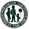 Franklin Co. Children's Task Force logo
