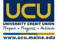 University Credit Union logo
