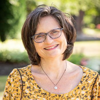 Bridget R. Franciose ANP-BC, ACHPN
