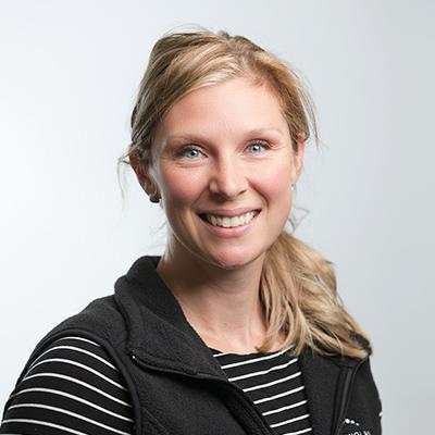 Jessica L. Gorham MSN, APRN, FNP-C