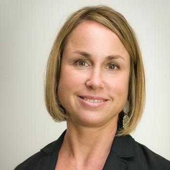 Danielle F. Bowen OCN, MSN, ANP-C